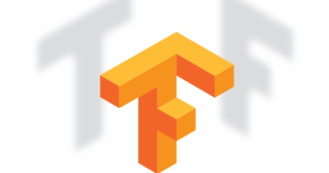 Install TensorFlow on Ubuntu : Step By Step With Video